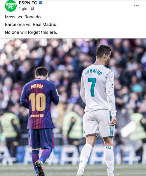 Dân mạng suy sụp, buồn đến mức không còn muốn xem bóng đá khi Messi rời Barcelona - ảnh 2