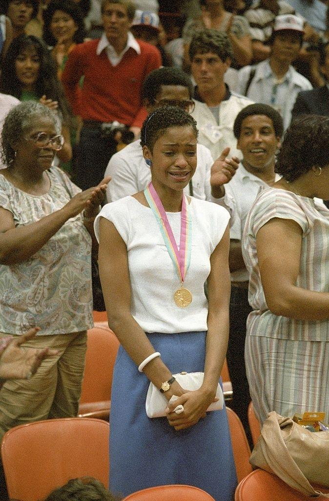Điểm mặt những gia đình hệ huy chương vàng Olympic của làng bóng rổ Mỹ - Ảnh 6.