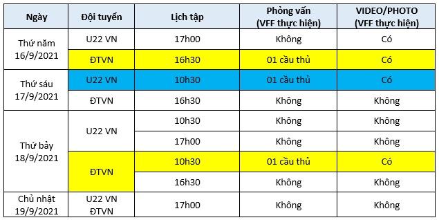 Đắn đo mấy ngày, Phan Văn Đức cũng quyết định về Nghệ An thăm vợ con  - Ảnh 3.