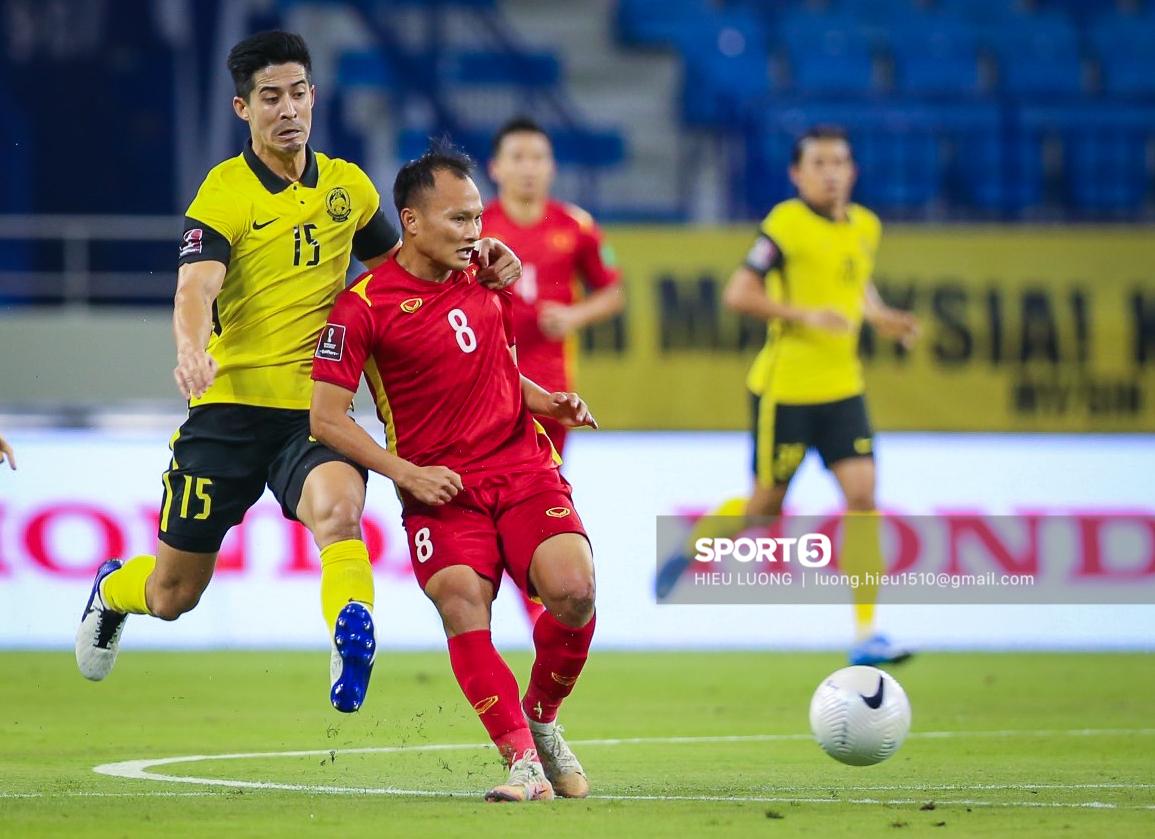 """Khả năng xuất hiện """"ảo thuật"""" tại lễ bốc thăm chia bảng AFF Cup 2020 và ảnh hưởng với đội tuyển Việt Nam - ảnh 3"""