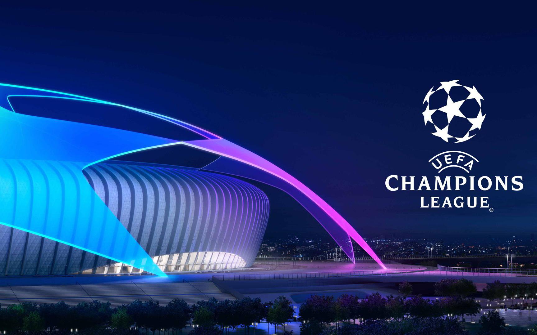 Lịch thi đấu, lịch phát sóng Champions League đêm nay 29/9