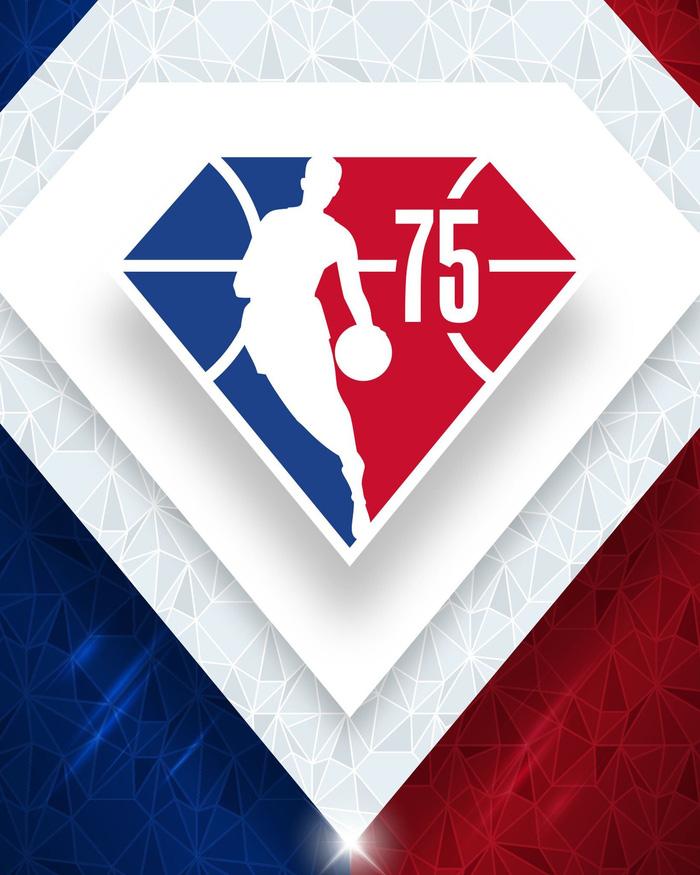 Những thông tin thú vị trước thềm mùa giải NBA 2021-2022 - Ảnh 1.