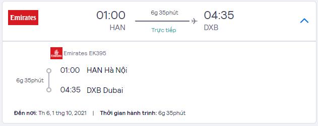 Tuyển Việt Nam lên đường đấu tuyển Trung Quốc: Fan nữ tươi tắn  - Ảnh 3.