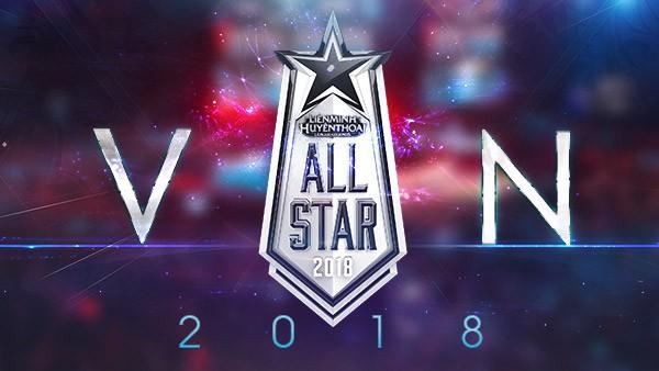 Công bố giải đấu Siêu sao đại chiến Việt Nam với sự góp mặt của Sofm, Levi, QTV và nhiều tuyển thủ nổi tiếng khác - Ảnh 1.
