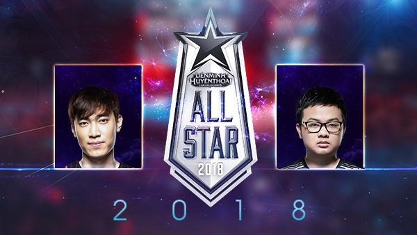 Công bố giải đấu Siêu sao đại chiến Việt Nam với sự góp mặt của Sofm, Levi, QTV và nhiều tuyển thủ nổi tiếng khác - Ảnh 2.
