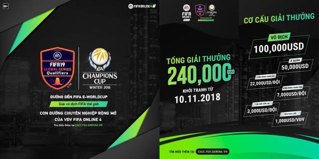 Điểm tin Esports ngày 6/11: Tiền thưởng CKTG LMHT 2018 thấp kỉ lục, chỉ bằng một nửa so với 2017 - Ảnh 4.