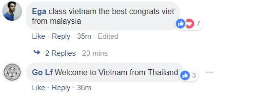 Thua 0-3, người Lào vẫn coi Việt Nam là anh em vì cùng đam mê tựa game đang thịnh hành - Ảnh 5.