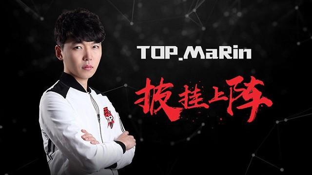 Điểm tin Esports ngày 8/11: Tencent tặng miễn phí trang phục LeBlanc Máy Tính cho người chơi Trung Quốc sau thắng lợi của IG tại CKTG - Ảnh 3.