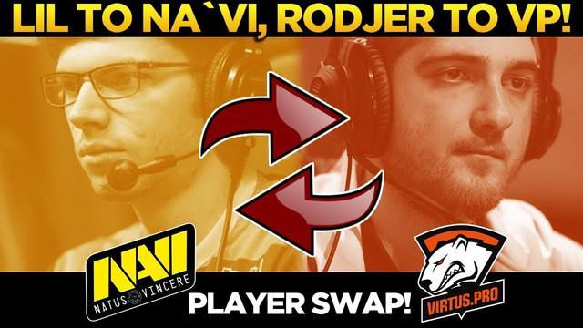 Valve chính thức công loạt giải đấu Major DOTA 2 cho mùa giải mới - Ảnh 2.