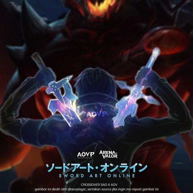 Điểm tin Esports 7/1: Ninja tiếp tục tạo nên kỷ lục mới, 400 triệu lượt xem trên Twitch - Ảnh 2.