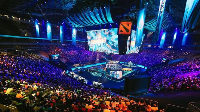 Điểm tin Esports 7/1: Ninja tiếp tục tạo nên kỷ lục mới, 400 triệu lượt xem trên Twitch - Ảnh 3.