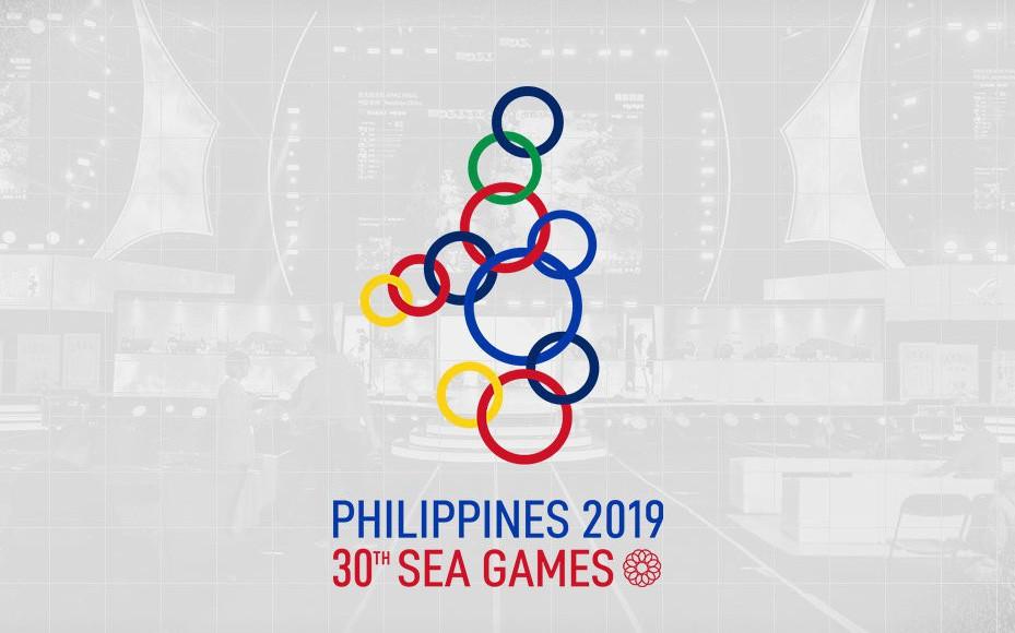 """Chính thức: Việt Nam chốt danh sách 23 cái tên """"vàng"""" của làng Esports tham dự SEA Games 2019"""