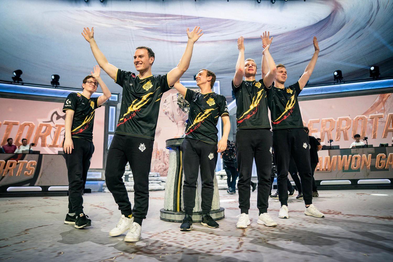 g2-esports-quarter-finals-victory