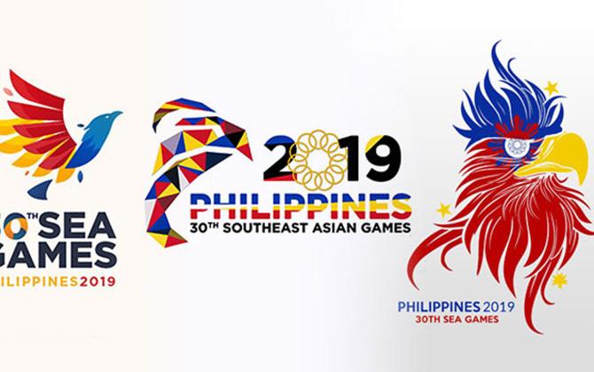 Esports, môn thể thao mới mẻ lần đầu tiên góp mặt tại SEA Games 30 là gì?