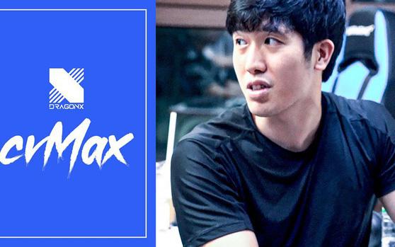 Cựu HLV Griffin, CvMax bị Riot Games cấm vĩnh viễn, nghị sĩ Hàn Quốc lên tiếng bảo vệ