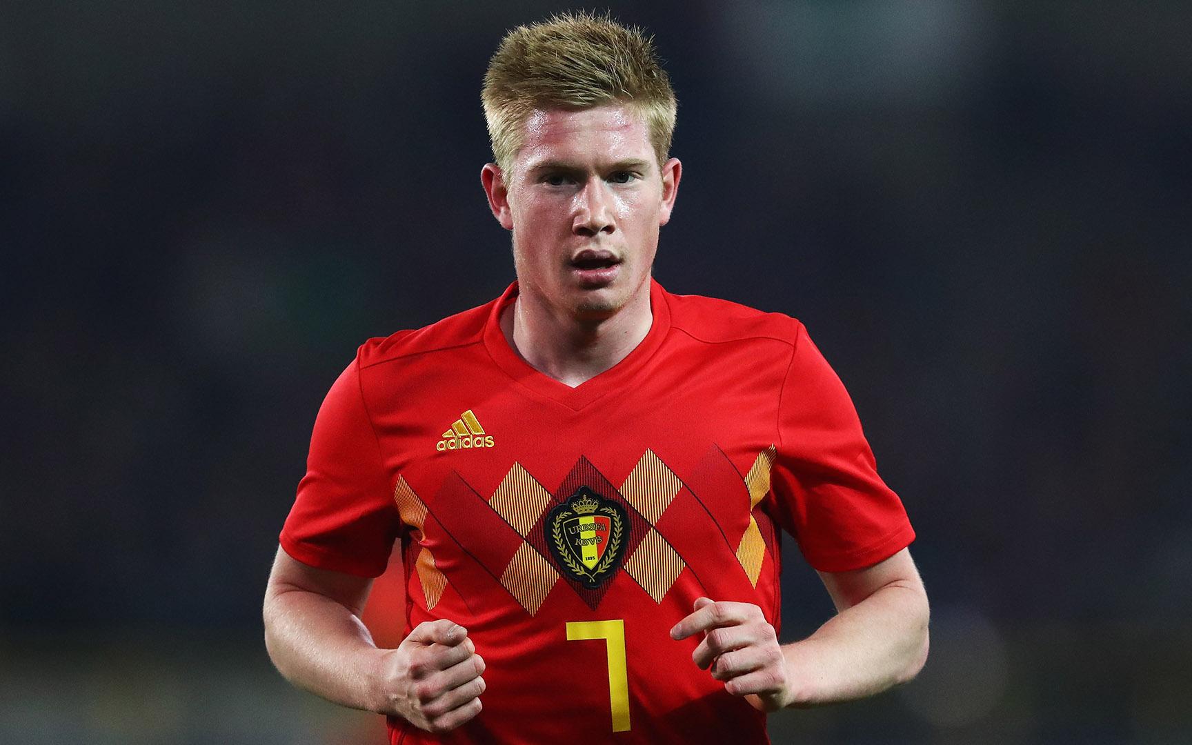 """EURO 2020 bị cầu thủ Man City gọi là """"giải đấu ô nhục"""" sau khi có dấu hiệu dàn xếp bảng đấu"""