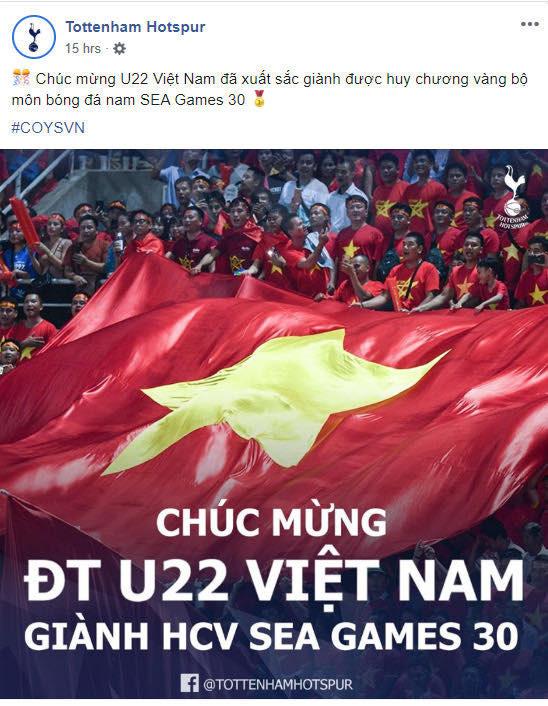 Mạng xã hội thể thao hàng đầu thế giới choáng ngợp với hình ảnh đi bão của người dân Việt Nam - Ảnh 5.