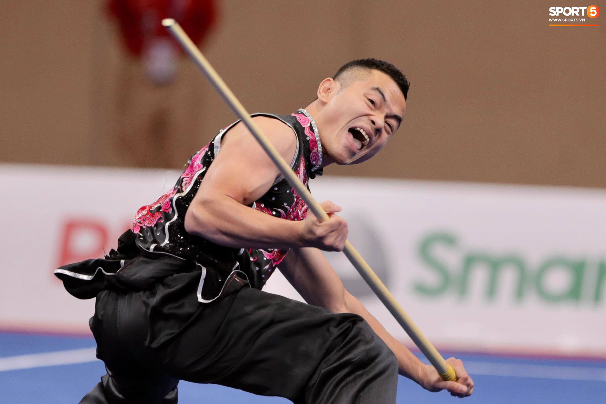 SEA Games 30 ngày 2/12: Thái Lan giúp tuyển nữ Việt Nam vào bán kết ở ngôi nhất bảng - Ảnh 28.