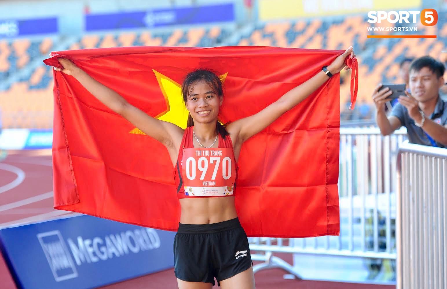 SEA Games ngày 8/12: Nữ hoàng điền kinh Tú Chinh vượt 2 VĐV nhập tịch trong tích tắc, xuất sắc giành HCV chung cuộc - Ảnh 78.
