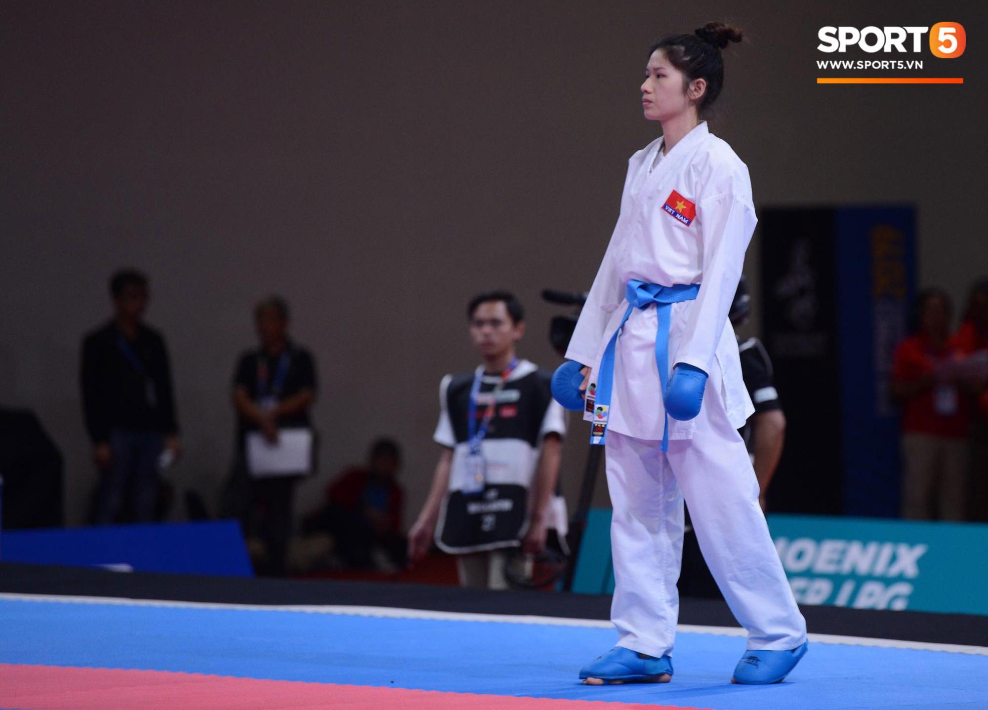 SEA Games ngày 8/12: Nữ hoàng điền kinh Tú Chinh vượt 2 VĐV nhập tịch trong tích tắc, xuất sắc giành HCV chung cuộc - Ảnh 56.
