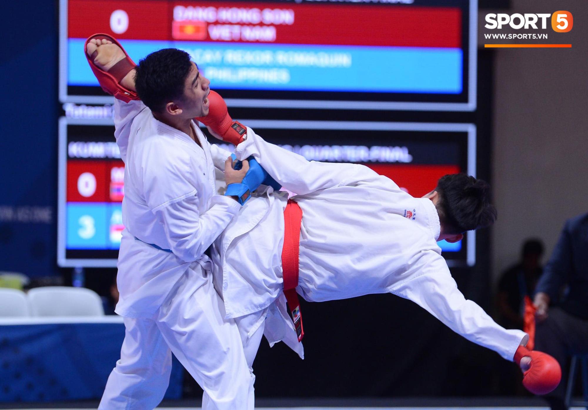 SEA Games ngày 8/12: Nữ hoàng điền kinh Tú Chinh vượt 2 VĐV nhập tịch trong tích tắc, xuất sắc giành HCV chung cuộc - Ảnh 61.