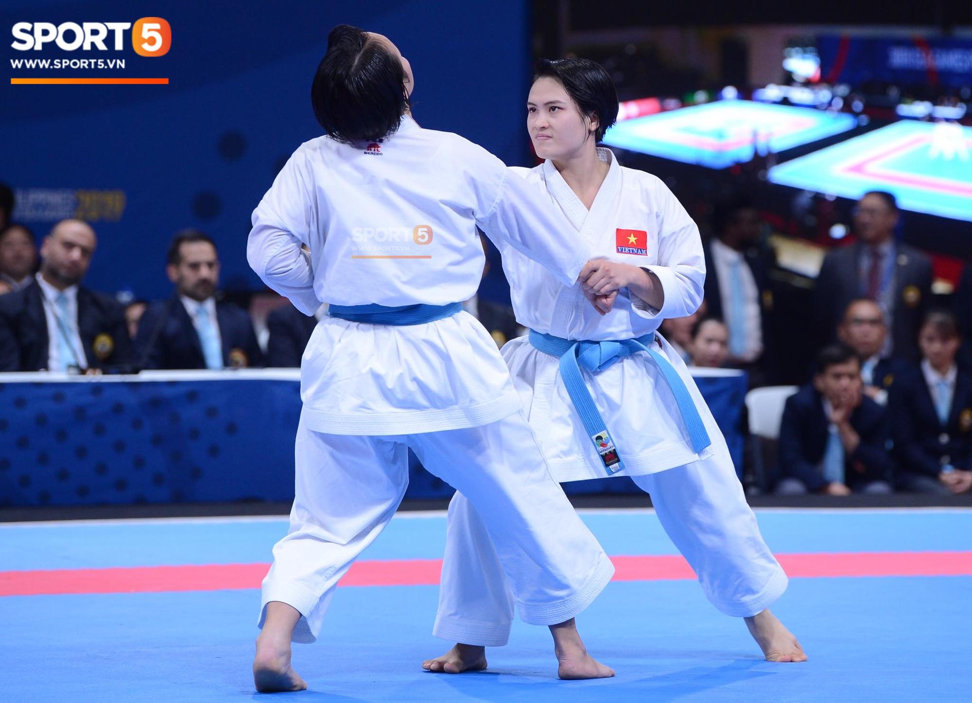 SEA Games ngày 8/12: Nữ hoàng điền kinh Tú Chinh vượt 2 VĐV nhập tịch trong tích tắc, xuất sắc giành HCV chung cuộc - Ảnh 42.
