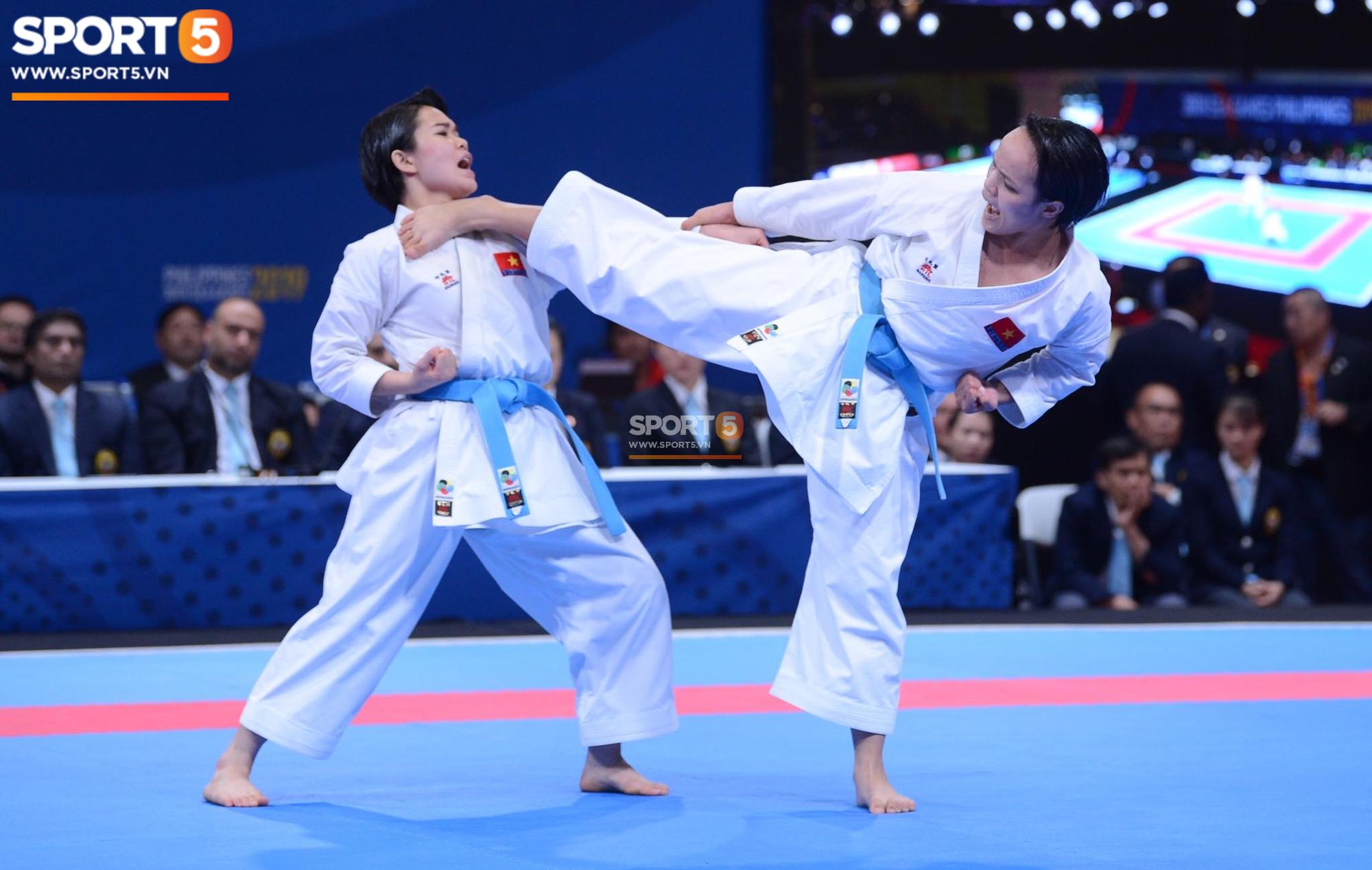 SEA Games ngày 8/12: Nữ hoàng điền kinh Tú Chinh vượt 2 VĐV nhập tịch trong tích tắc, xuất sắc giành HCV chung cuộc - Ảnh 43.