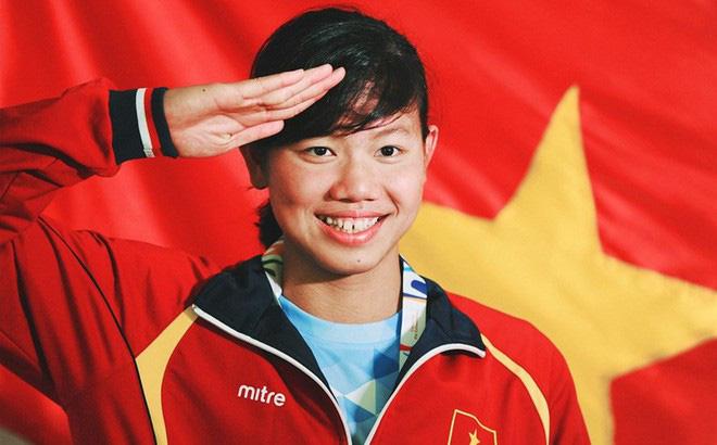 SEA Games ngày 8/12: Nữ hoàng điền kinh Tú Chinh vượt 2 VĐV nhập tịch trong tích tắc, xuất sắc giành HCV chung cuộc - Ảnh 16.