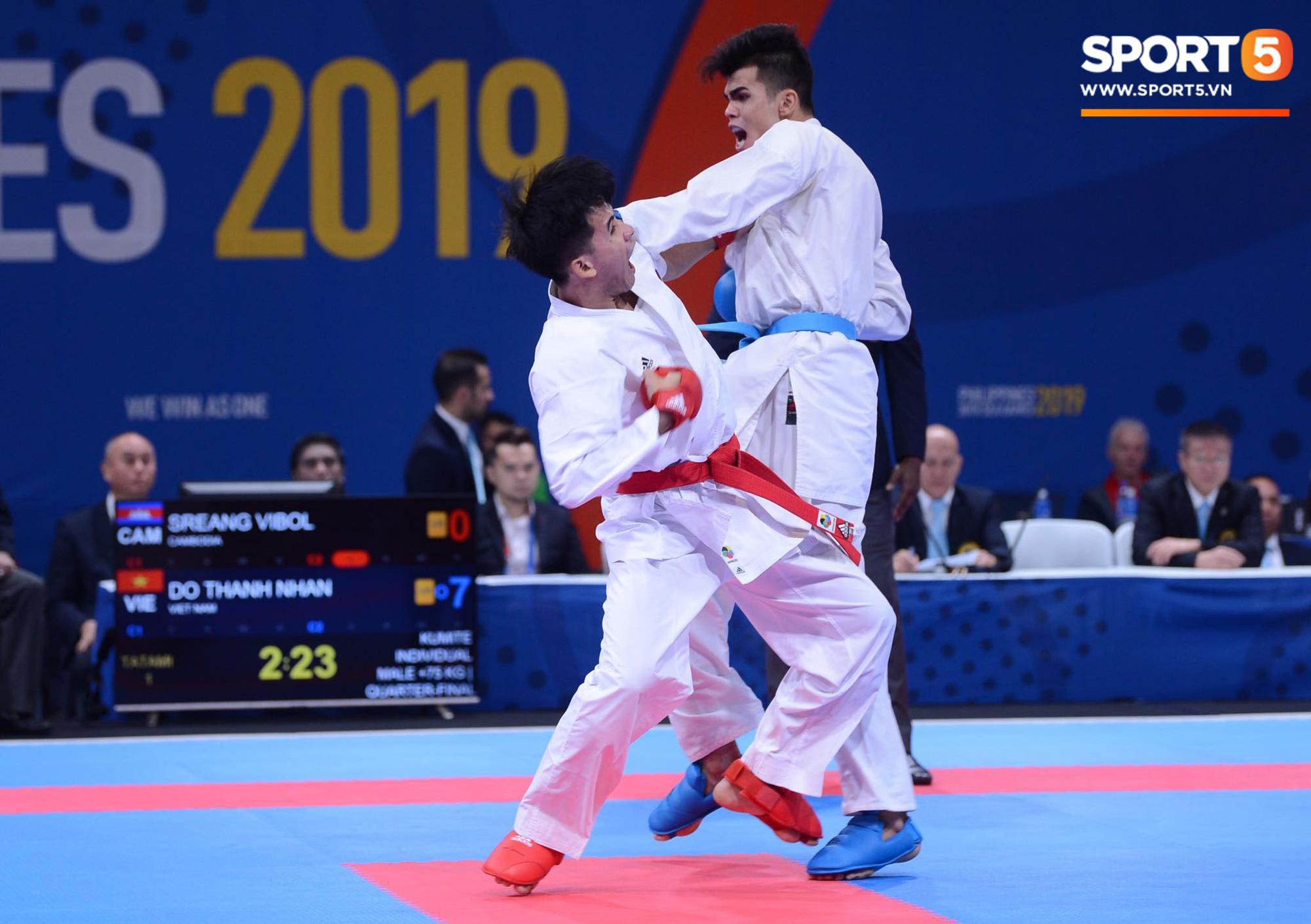 SEA Games ngày 9/12: Chờ tuyển bóng chuyền nữ Việt Nam tạo nên bất ngờ trước Thái Lan ở chung kết - Ảnh 3.