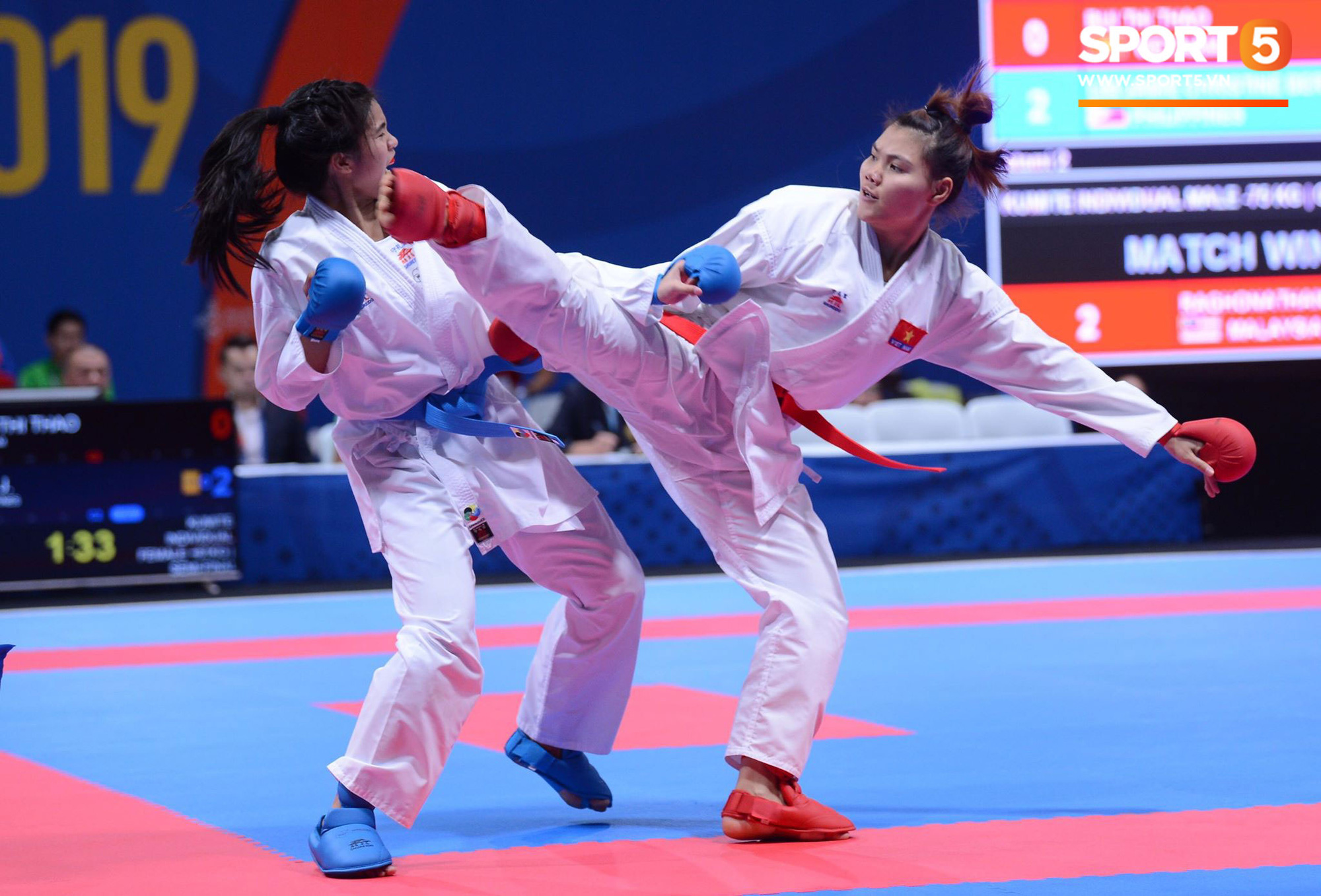 SEA Games ngày 9/12: Chờ tuyển bóng chuyền nữ Việt Nam tạo nên bất ngờ trước Thái Lan ở chung kết - Ảnh 5.