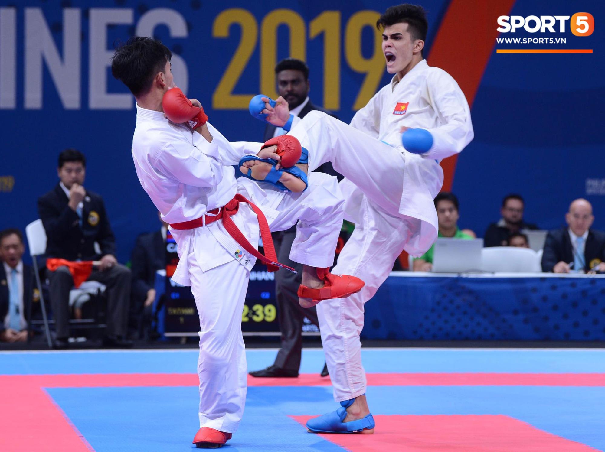 SEA Games ngày 9/12: Chờ tuyển bóng chuyền nữ Việt Nam tạo nên bất ngờ trước Thái Lan ở chung kết - Ảnh 4.