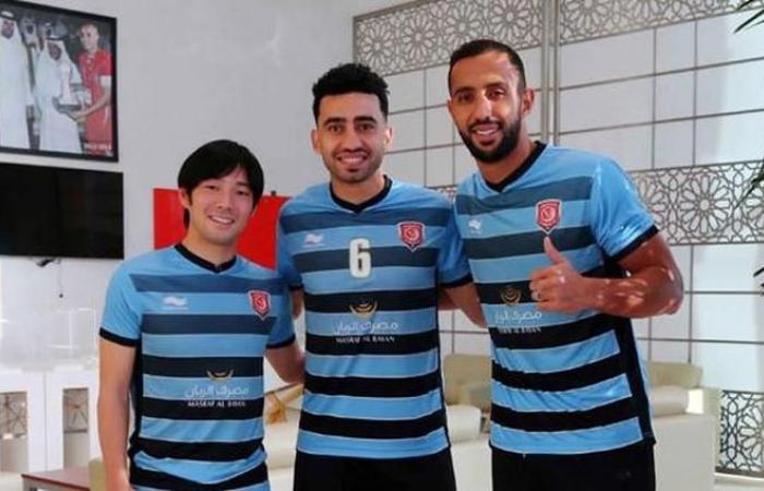 Chính thức vượt Son Heung-min, sao Nhật Bản từng làm khổ U23 Việt Nam trở thành cầu thủ đắt giá nhất lịch sử châu Á - Ảnh 2.