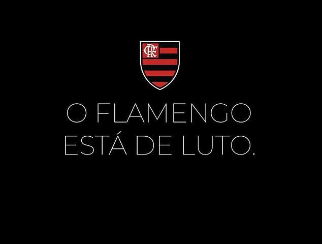 Kinh hoàng: Hỏa hoạn lúc rạng sáng khiến 10 cầu thủ trẻ thiệt mạng ở Brazil - Ảnh 5.