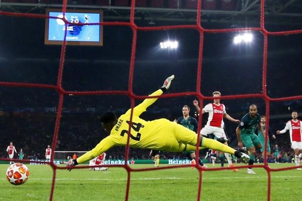 Đây là 6 màn ngược dòng biến Champions League năm nay trở thành mùa giải hấp dẫn nhất lịch sử, ngoạn mục nhất là số 1 và số 2 - Ảnh 2.