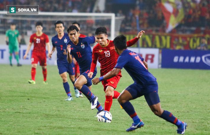 Điều gì khiến bóng chuyền nữ Việt Nam không tham dự giải vô địch châu Á - Ảnh 1.