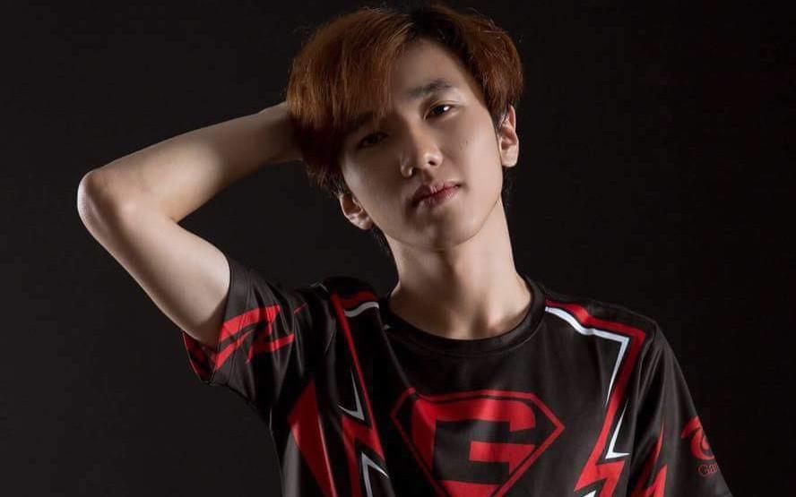"""Hot streamer Bé Chanh muốn sang Philippines dự SEA Games cùng ZD Esports nhưng nhận được câu trả lời cực """"phũ"""" từ người trong cuộc"""