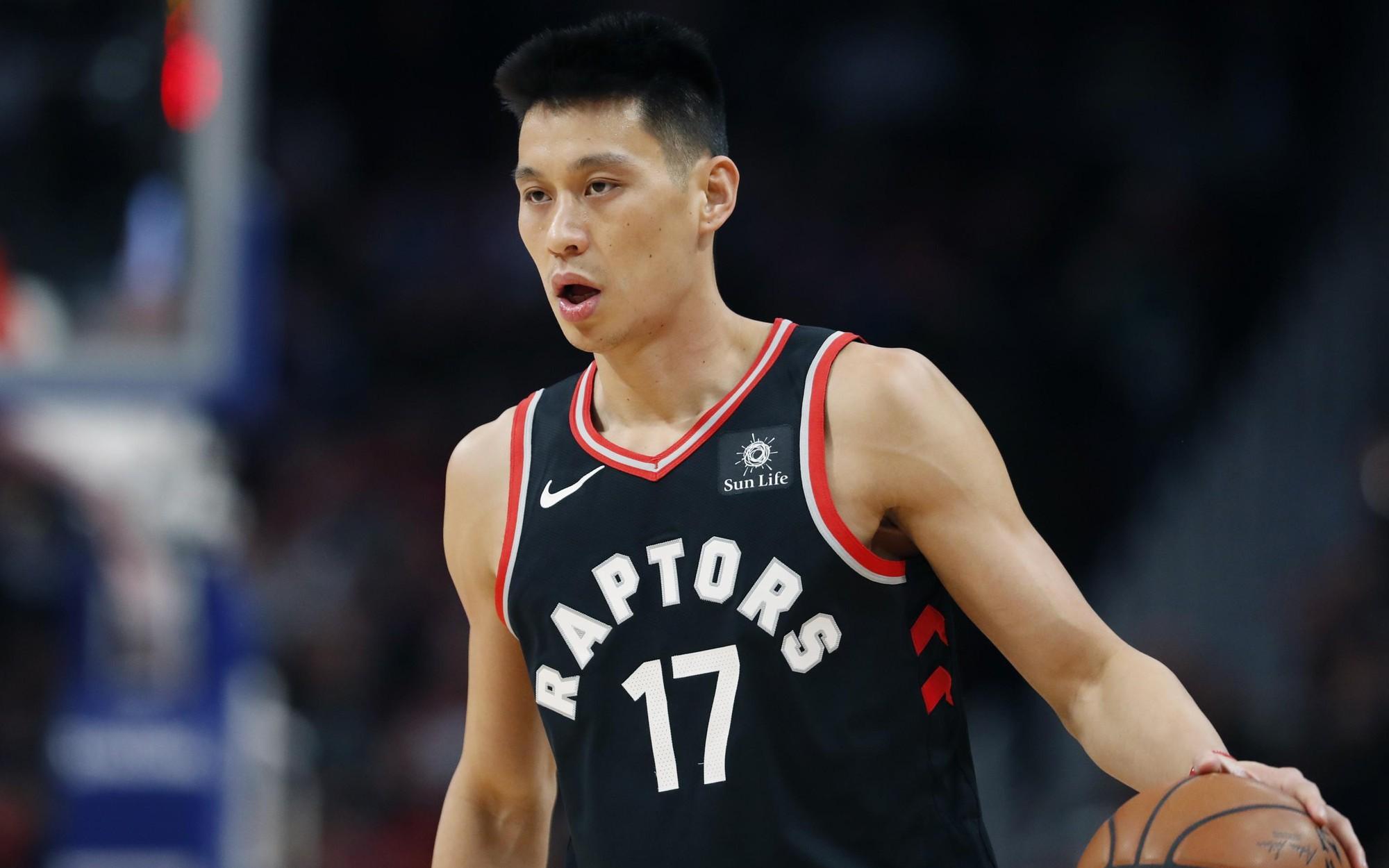 Thất sủng tại NBA, đội bóng quê hương dang tay chào đón Jeremy Lin