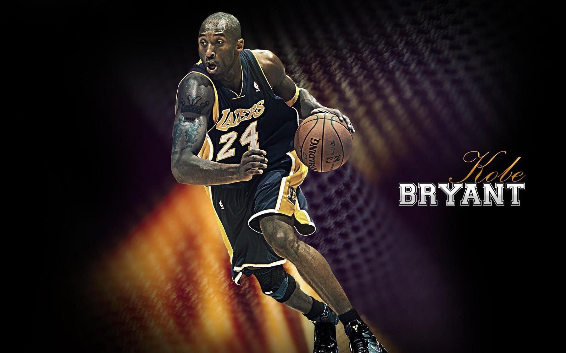Mừng sinh nhật huyền thoại Kobe Bryant, hãy cùng điểm lại những câu chuyện truyền động lực đáng nhớ nhất của ngôi sao này