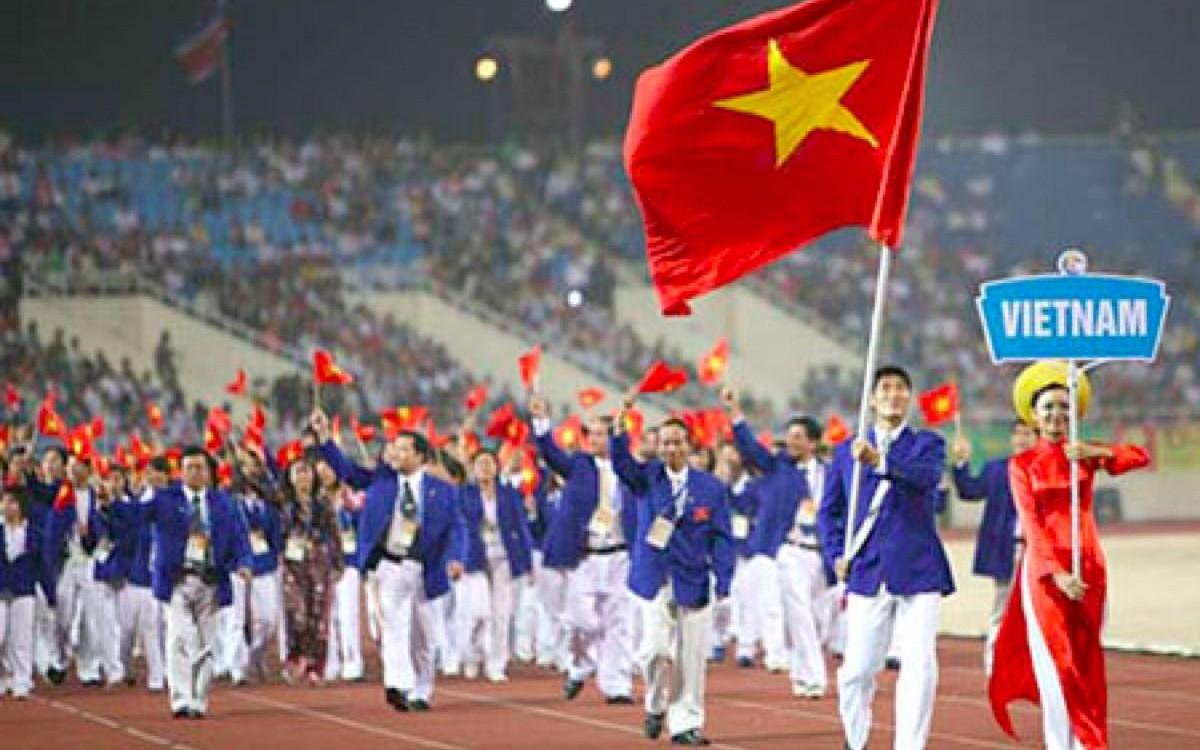 Chính thức: Đây là 6 cái tên được kỳ vọng sẽ đem về huy chương cho Việt Nam tại SEA Games 30 ở bộ môn Esports
