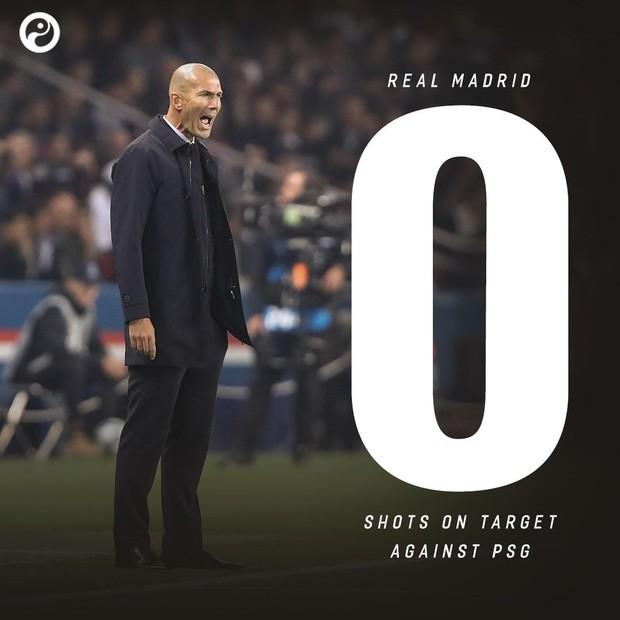 Buồn nhất hôm nay chắc hẳn là fan CLB cũ của Ronaldo: Đội nhà đã thua thảm hại lại còn phải chứng kiến hai pha ăn mừng chí mạng này - Ảnh 8.