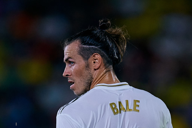 Tròn 6 năm cập bến Bernabeu, sao bị thất sủng Gareth Bale lập kỳ tích y hệt Ronaldo nhưng Real lại nhận kết cục hoàn toàn khác - Ảnh 1.