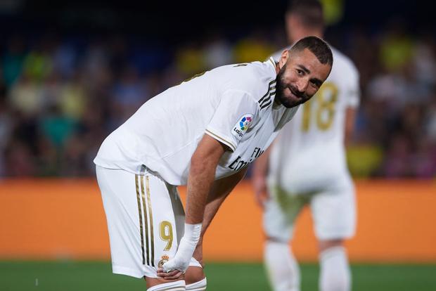 Tròn 6 năm cập bến Bernabeu, sao bị thất sủng Gareth Bale lập kỳ tích y hệt Ronaldo nhưng Real lại nhận kết cục hoàn toàn khác - Ảnh 4.