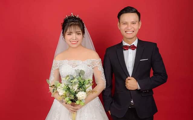 Vợ bị u não, thanh niên tìm đến cộng đồng game thủ ''toxic'', ''thượng đẳng'' nhất Việt Nam để tâm sự và nhận cái kết vô cùng bất ngờ