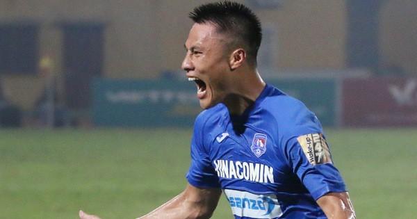 Chốt danh sách tuyển Việt Nam đấu Malaysia, Indonesia: Mạc Hồng Quân trở lại