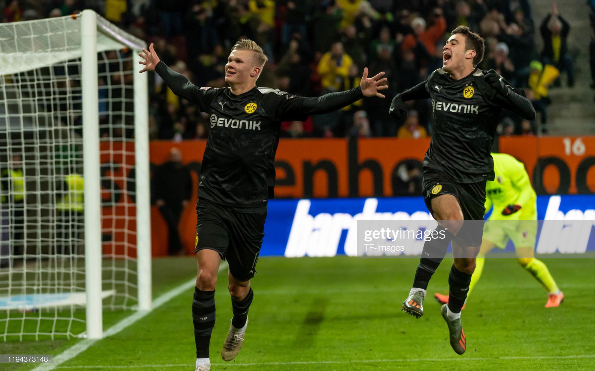 Khó có màn ra mắt nào ấn tượng hơn: Tiền đạo kiêm kỷ lục gia được săn đón nhất châu Âu ghi 3 bàn chỉ trong 20 phút