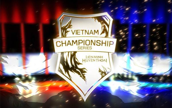 VCS sẽ trở lại vào ngày mùng 7 Tết Nguyên đán Canh Tý, đội tuyển nào sẽ giành vô địch trong mùa giải mới?