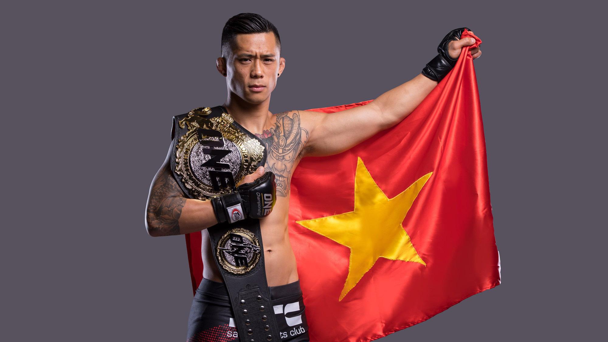Nguyễn Trần Duy Nhất tự tin trước năm 2020  - Ảnh 2.