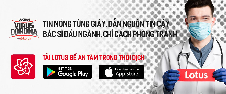 Hy hữu: HLV đối thủ của tuyển Việt Nam có thể nhận lương cao mà không phải dẫn dắt trận nào vì Covid-19 - Ảnh 4.