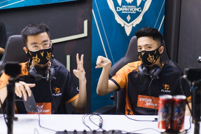 5 lý do khiến bạn không thể bỏ lỡ playoffs ĐTDV mùa Đông 2020: Lai Bâng sẽ sở hữu danh hiệu đầu tiên? - Ảnh 2.