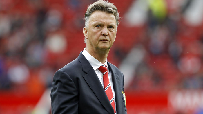 Manchester United đã đốt tiền thế nào thời hậu Sir Alex Ferguson? - Ảnh 3.